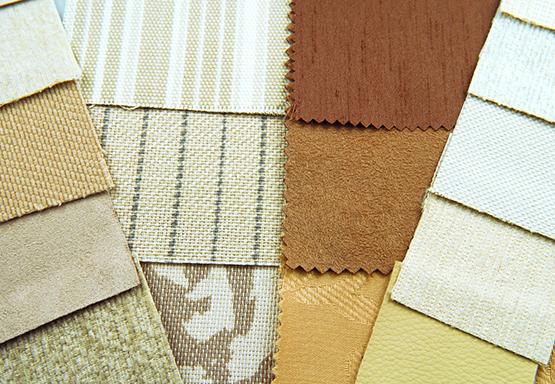 http://www.schuimrubberhuis.nl/Content/Images/Brandvertragende%20stoffen/Brandvertragende-stoffen.jpg